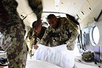 Afghan air force, US Air Force conduct resupply operations 120708-F-JF472-565.jpg
