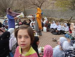 Afghan women hold shura to bring more projects to their communities DVIDS134969.jpg