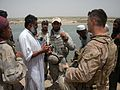 Afghans Unite to Maintain Lifeline DVIDS186878.jpg
