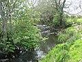 Afon Alaw at Rhyd-goch - geograph.org.uk - 1286603.jpg