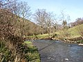 Afon Dulas - geograph.org.uk - 730761.jpg