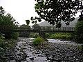Afon Dyfi - geograph.org.uk - 212948.jpg