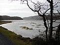 Afon Mawddach - geograph.org.uk - 1098727.jpg