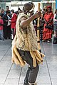 Africa Day 2012 Flagship Event - George's Dock (Dublin) (7270017446).jpg