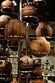 African Art at the British Museum (11229656855).jpg