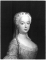 After Pesne - Anna Amalia of Prussia.png