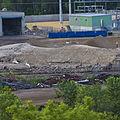 After the Demolition (2617630061).jpg
