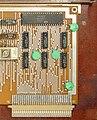 Agat-7 CPU.jpg