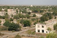 Agdam-nagorno-karabakh-3.jpg