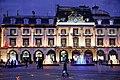 Agence Banque Chalus Place de Jaude.JPG