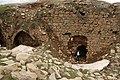 Aghperig Monastery in the Sasun Mountains, East Anatolia 10.jpg