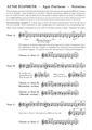 Agni Parthene Notation.pdf