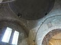 Agonac église coupole (2).JPG