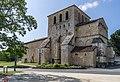 Agonac - Eglise Saint-Martin.jpg