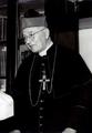 Agotino-Mancinelli-vescovo.png