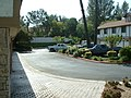 Agoura Hills, CA, USA - panoramio - Mountain Mike Johans… (5).jpg