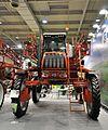 Agritechnica 2011-by-RaBoe-36.jpg