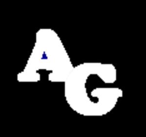 Algodoneros de Guasave - Image: Aguasave