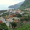 Agulo. La Gomera, Canary Islands, Spain - panoramio.jpg