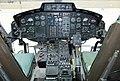 Agusta-Bell AB-412 Griffon, Italy - Army JP6943457.jpg