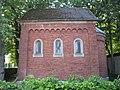 Ahlen-kapellenstr-185519.jpg