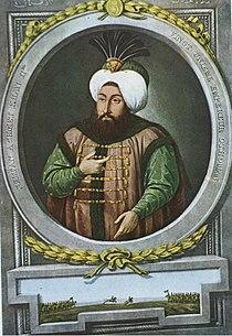 Ahmet II.jpg