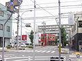 Aichi Pref r-140 Ending Point.JPG