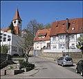 Aichtal-Aich Kirchweg 01.jpg