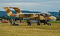 AirExpo 2015 - Bronco.jpg