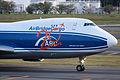 Air Bridge Cargo B747-400F(VQ-BHE) (4960478078).jpg