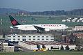 Air Canada Boeing 767-300; C-GHLQ@ZRH;07.04.2007 458dv (4285692903).jpg