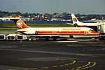 Air Canada DC-9-30 (15503803804).jpg