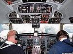 Air Chathams Convair CV-580 Sibille-2.jpg