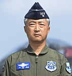 Air Force (ROKAF) Lieutenant General Lee Wang-keun 공군중장 이왕근 (USAF photo 160913-F-ER496-030).jpg