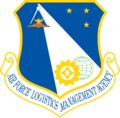 Air Force Logistics Management Agency.png