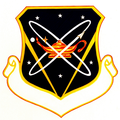Air Force Space Command Inspection Center emblem.png
