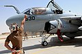Air Force and Navy Warfighters Partner in Prowler DVIDS278313.jpg