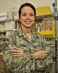 Air National Guard medic knows good health can be a pain DVIDS130772.jpg