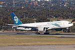 Air New Zealand Boeing 777-200ER Nazarinia-3.jpg