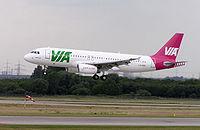 Air Via A320-200 LZ-MDA.jpg