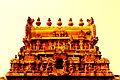 Airavatesvara Temple Front Tower.JPG