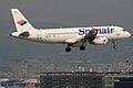 Airbus A320 Spanair EC-IEJ.jpg