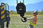 Aircraft arresting systems replaced, certified at D-M 150328-F-ZT877-978.jpg