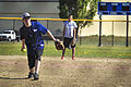 Aircraft maintainers crush opponents in softball tournament 150502-F-LV269-036.jpg
