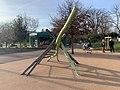 Aire de jeux - parc Jouvet (Valence) - janvier 2021.jpg