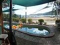 Airlie Beach - Backpackers by the Bay 3 (4078357164).jpg