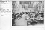 Airplanes - Engines - Manufacture of Liberty Motors, Nordyke and Marmon Co. Jig and Tool Committee room - NARA - 17338617.jpg
