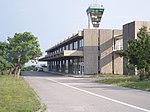 Airport Rijeka- Krk - panoramio.jpg