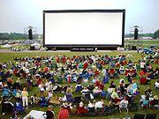 السينما 180px-Airscreen