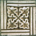 Aisha bibi tile detail two.png